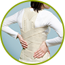 Non-Surgical Spine Treatment