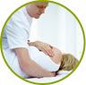 Physical Therapy and Exercises for the Spine